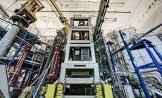 Endüstri Gelişmesinde Teknik Bilginin Önemi