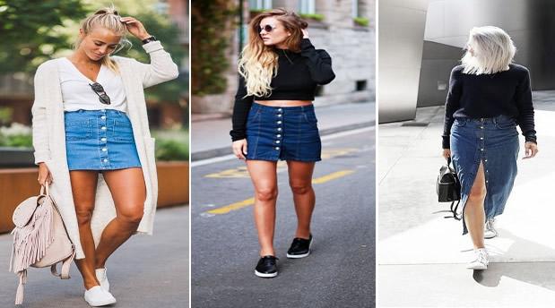 2017 Kot Pantolon Modelleri