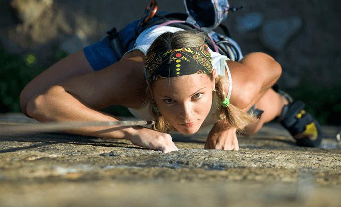 Spor Bir Tedavi Şekli Midir ?