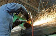 Özel Sektörde Çalışanlara Hangi Gözle Bakılmaktadır?