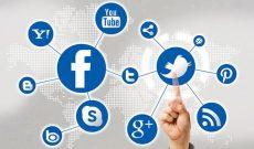 Sosyal Medyada Güncel Görsel Teknikleri Nelerdir?