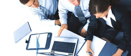 Web Satış İçin İzlenecek Yollar Nelerdir ?